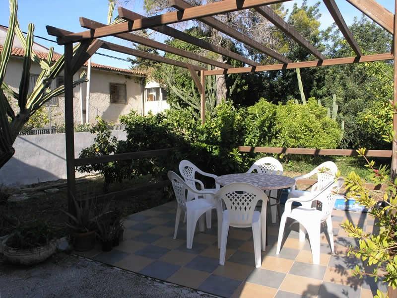 5 bed Villa / Finca For Sale in Valencia,