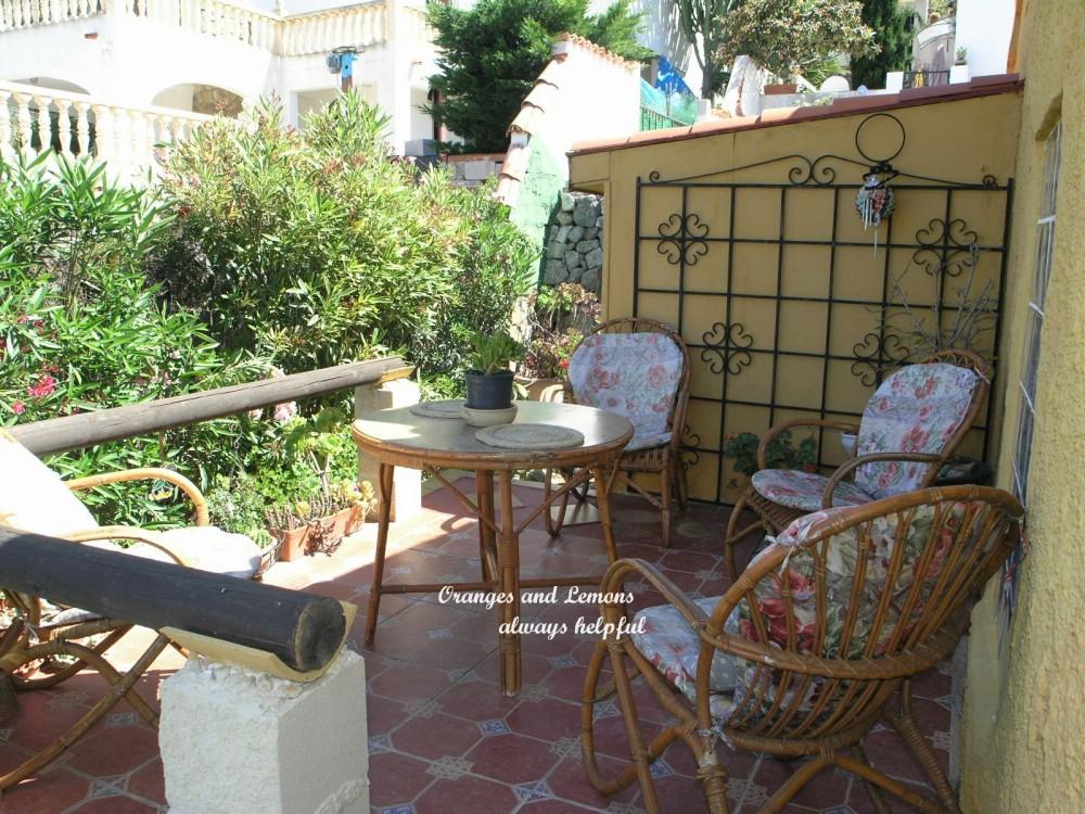 3 bed Villa / Finca For Sale in Alicante,