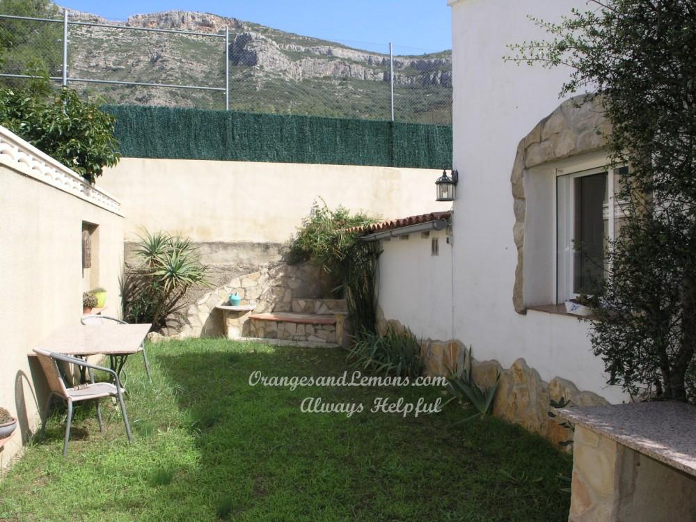 2 bed Villa For Sale in Gandia,  - 3