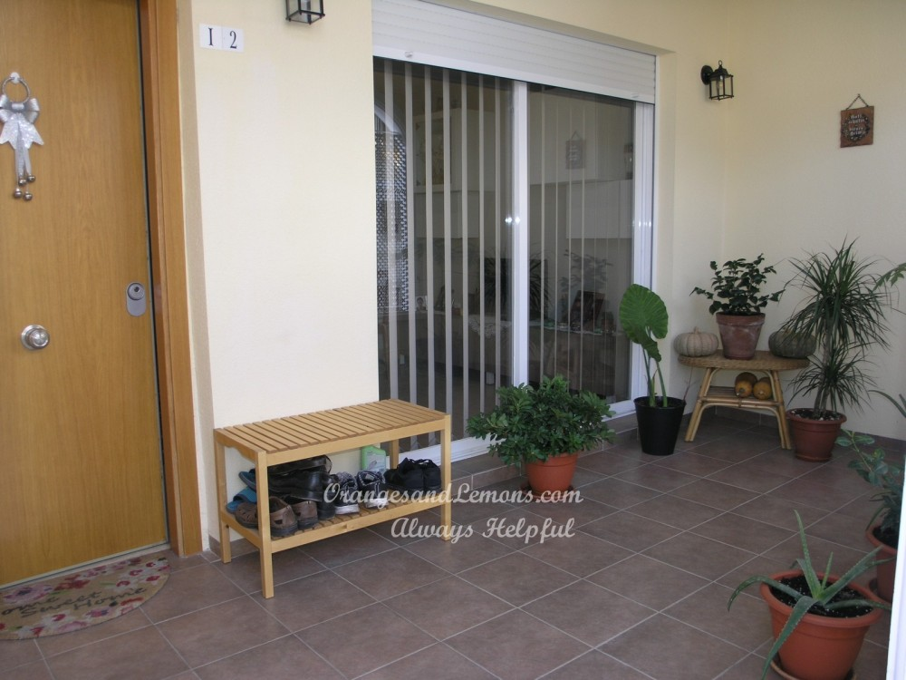 4 bed Adosado / Town House For Sale in Valencia,  - 3