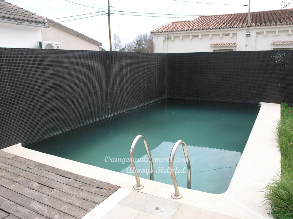 3 bed Villa For Sale in Valencia,  - 3