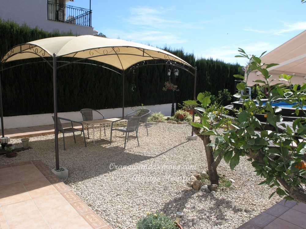 4 bed Villa For Sale in Valencia,  - 3