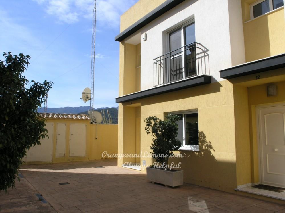 4 bed Villa For Sale in Valencia,  - 3