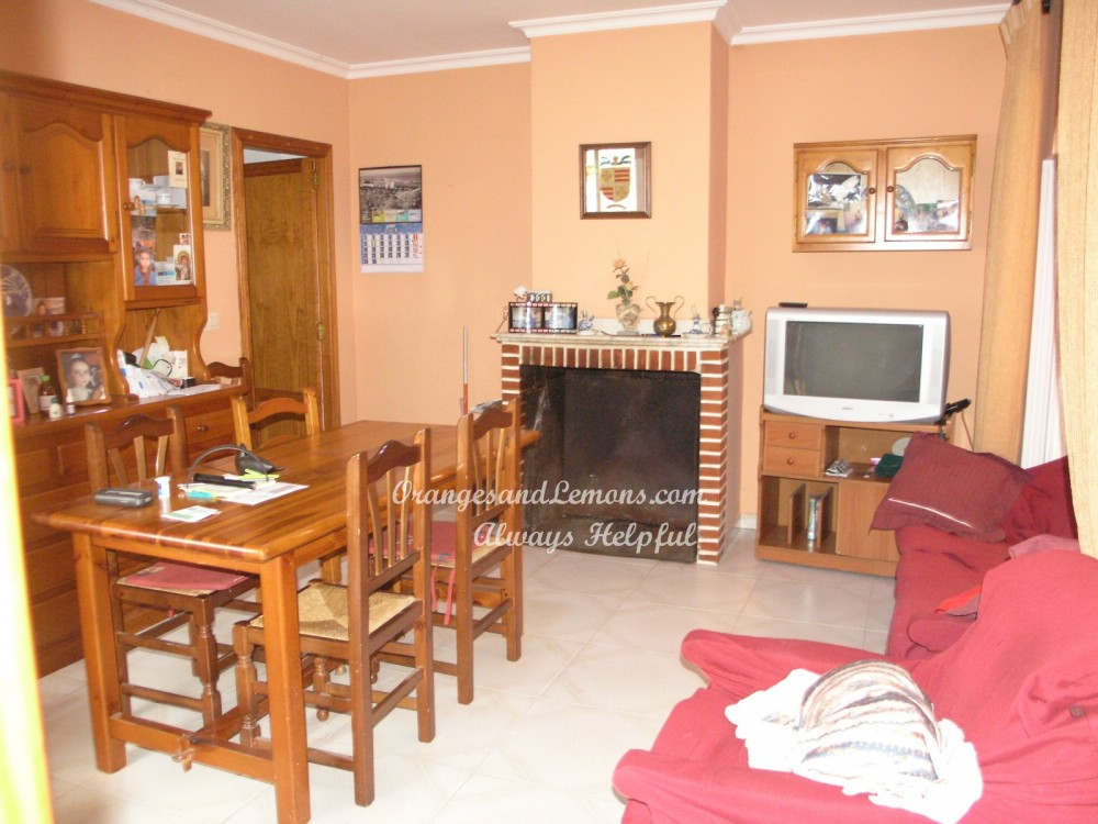 3 bed Village House For Sale in Valencia,  - 3