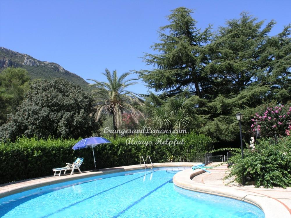 7 bed Villa For Sale in Valencia,  - 2