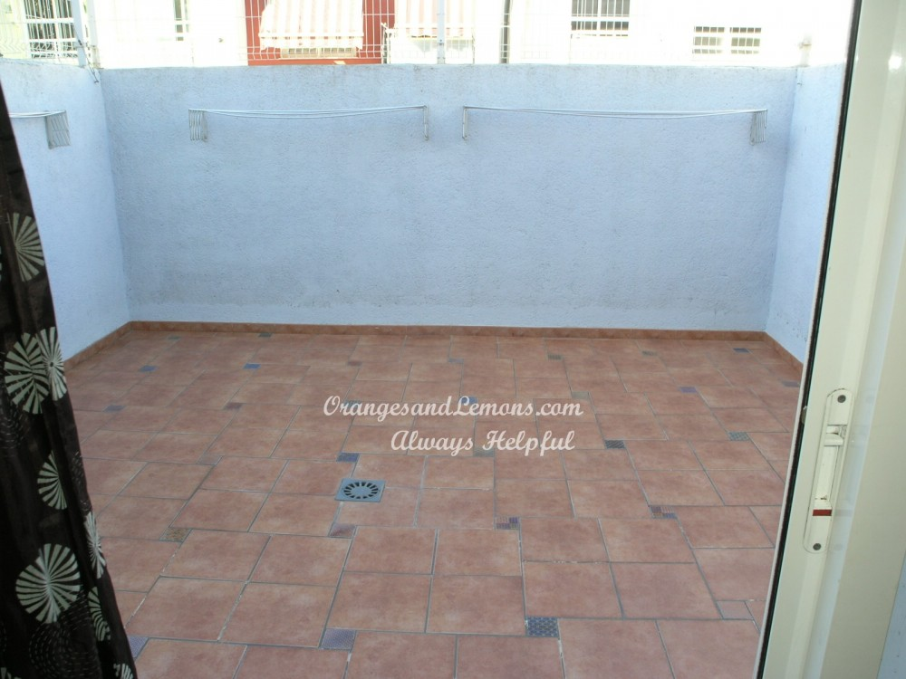 3 bed Adosado / Town House For Sale in Valencia,  - 3