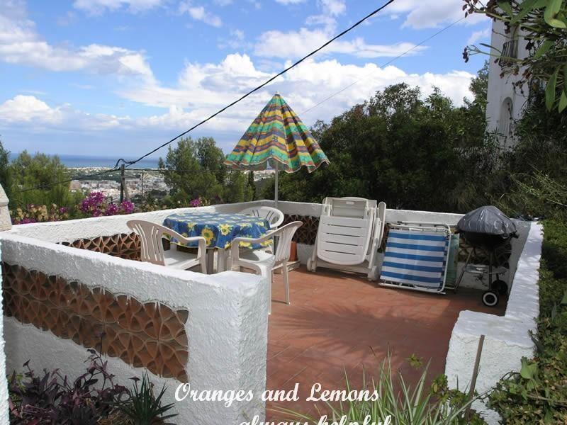 3 bed Villa For Sale in Valencia,  - 3