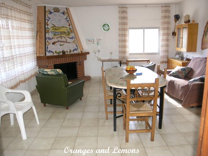 5 bed Villa For Sale in Valencia,  - 3