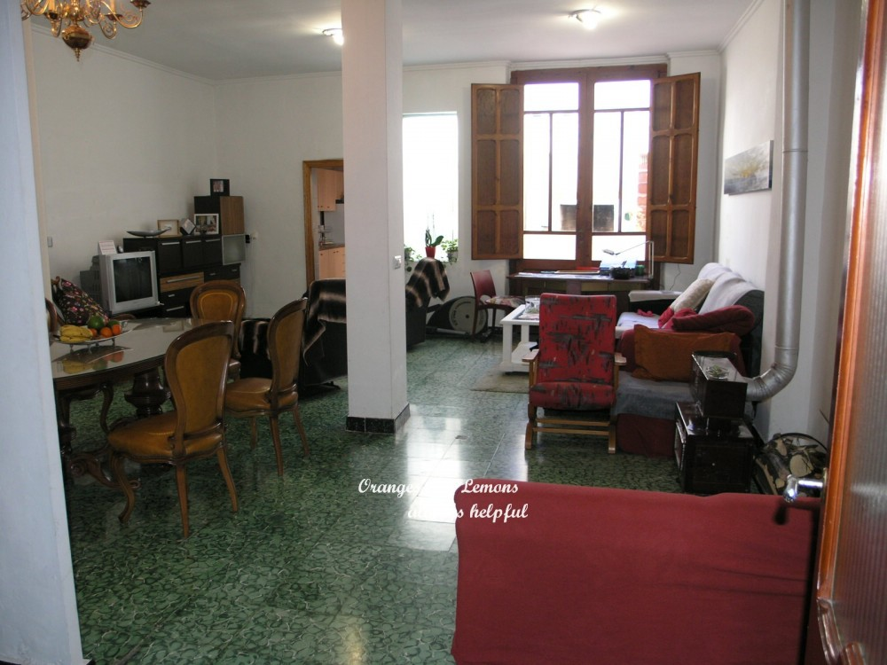 5 bed Village House For Sale in Valencia,  - 3